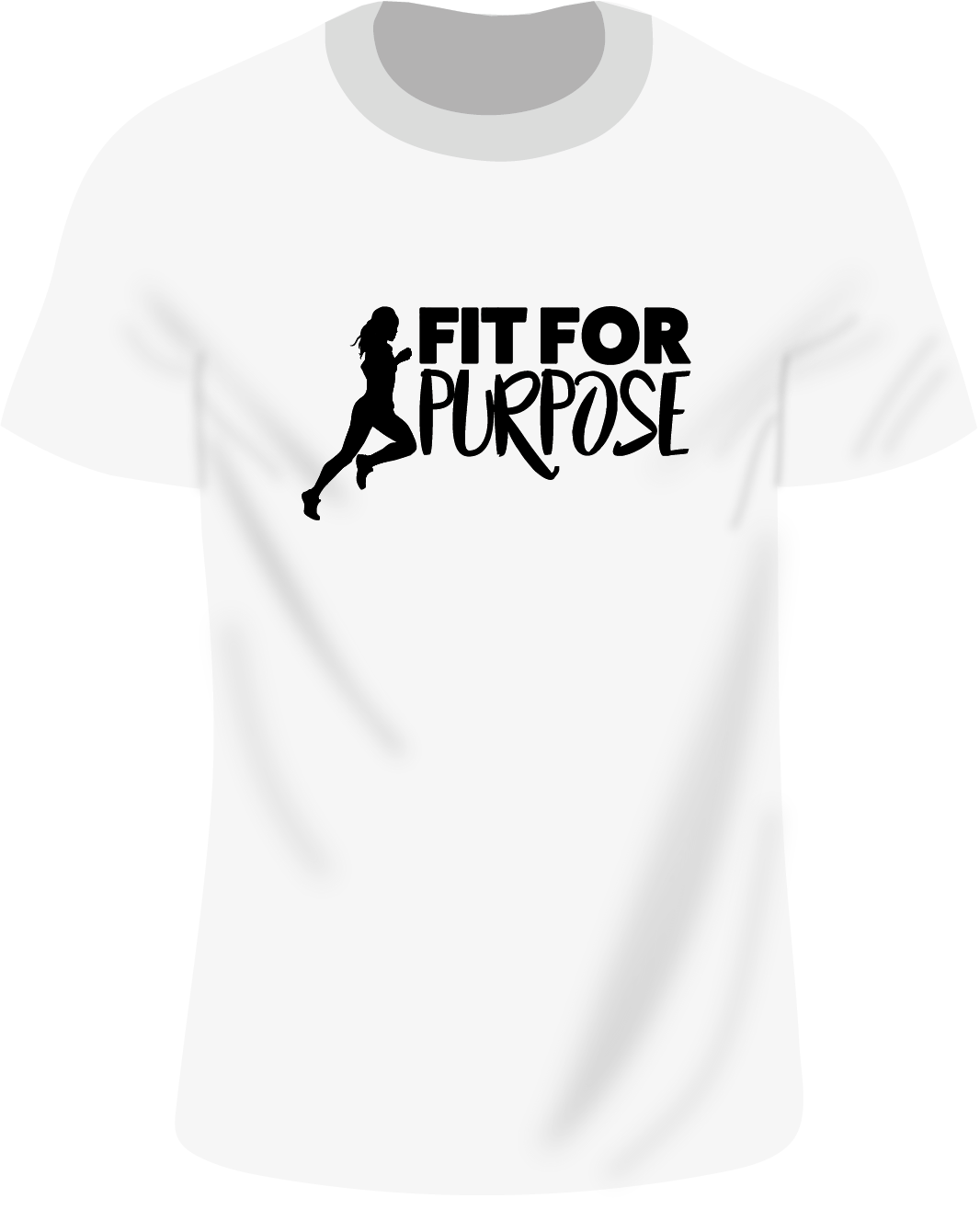Out Now – Our own T-Shirts and Hoodies. Designed & Printed by A.F.5 Design & Print ltd. Scarborough.