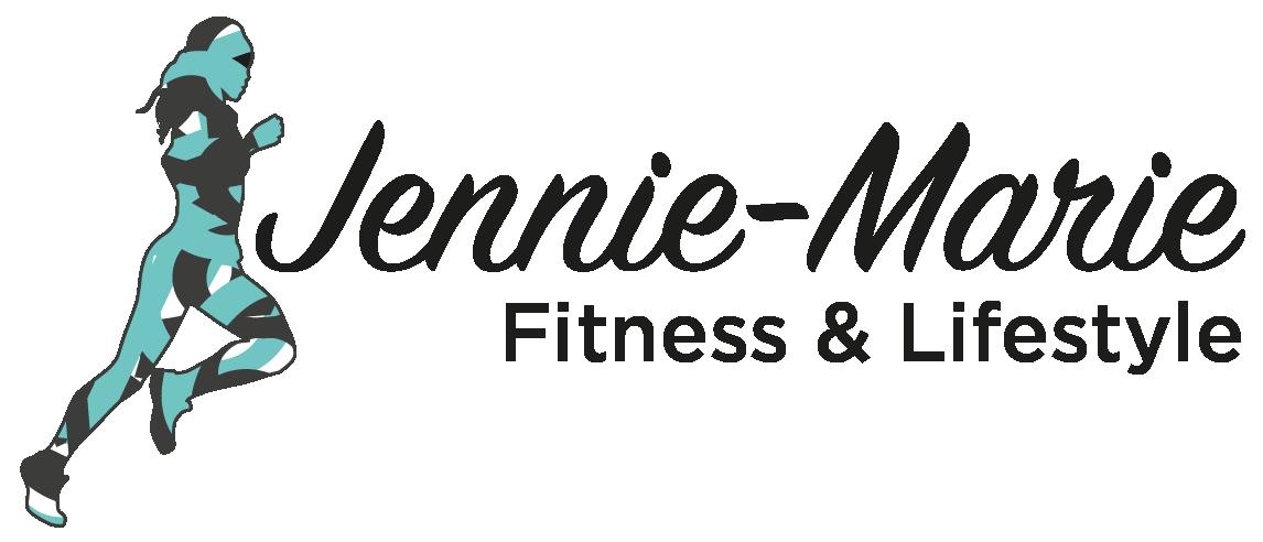 Jennie-Marie