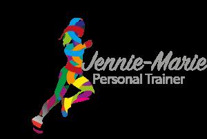 jennie-marie logo