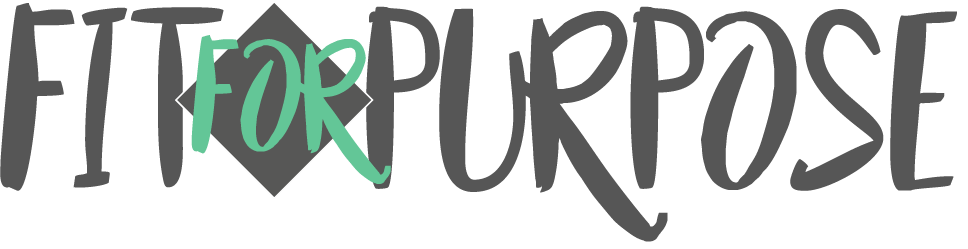 new for for purpose logo 01